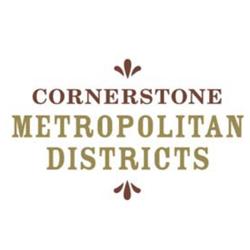 Cornerstone-revised